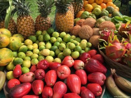hilo_market