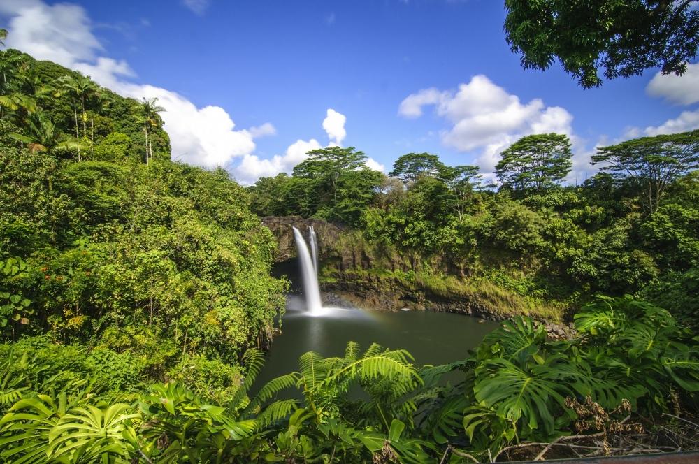 rainbow-falls-hilo-hawaii