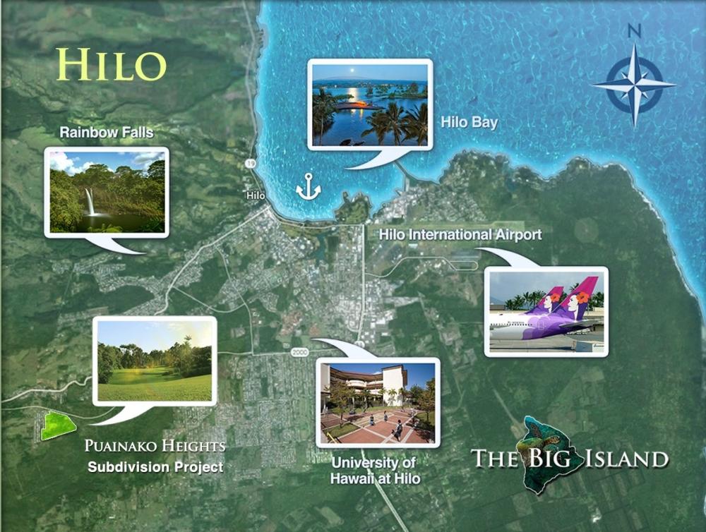 hilo-vicinity-map.jpg
