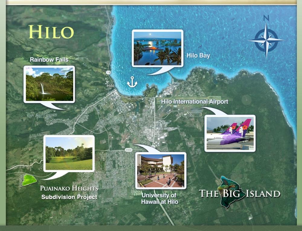 hilo-vicinity-map
