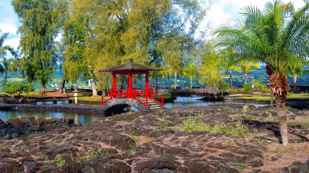 OBC_Liliuokalani-Gardens