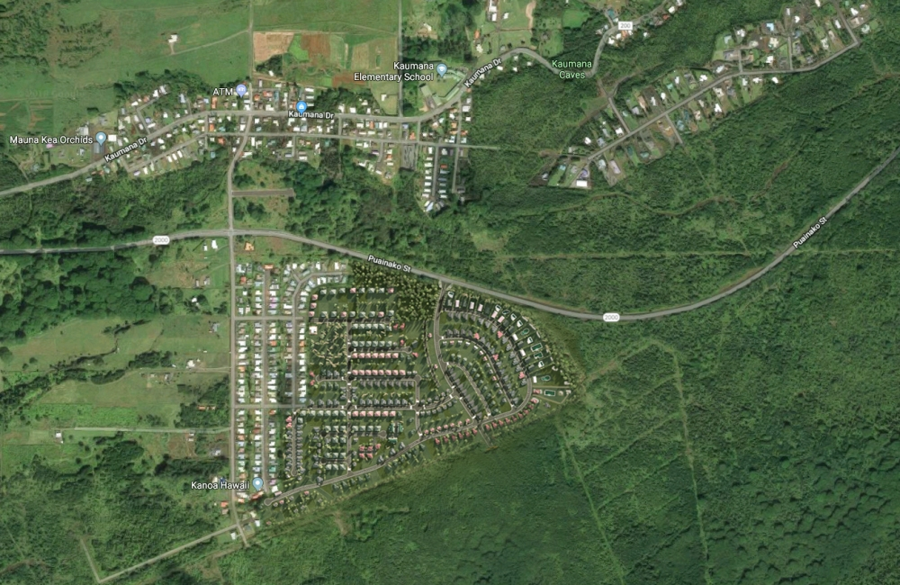 PH Subdivision Full