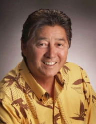 Jerry Aloha 2