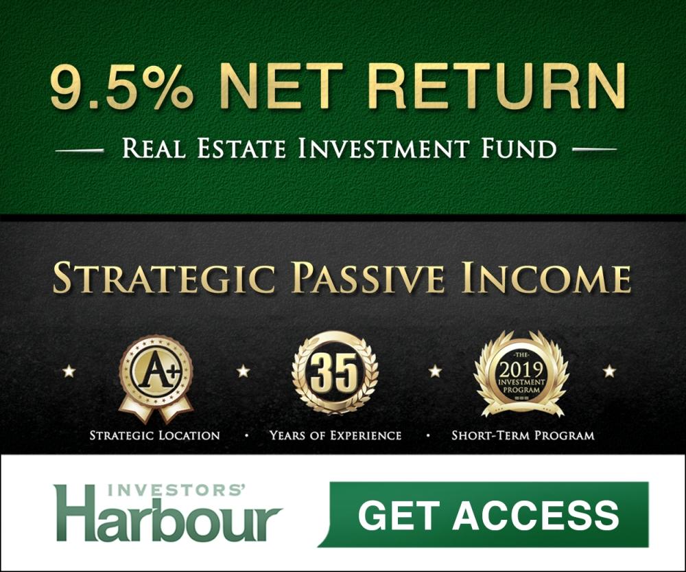 Investment Program